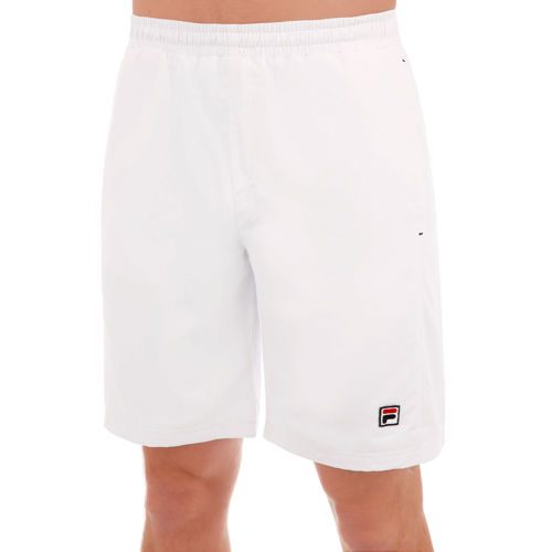 Fila Core Santo Shorts Men - White