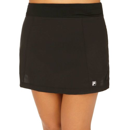 Fila Siana Skirt Women - Black