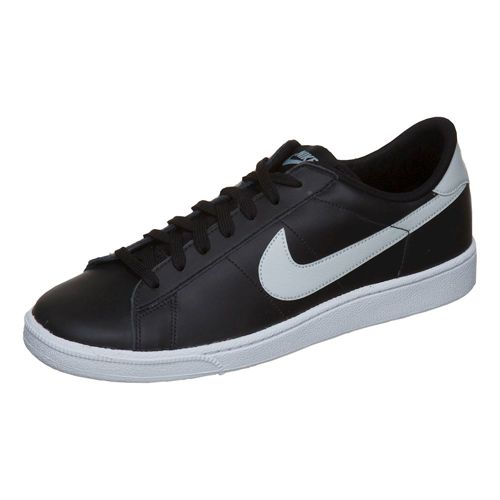 Nike Tennis Classic CS Sneakers Men - Black, White