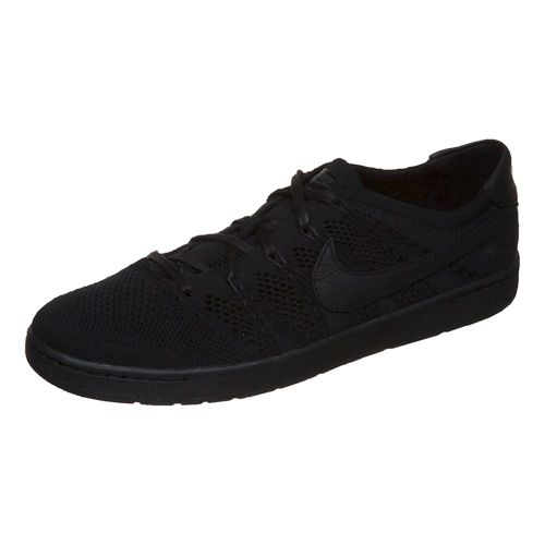 Nike Tennis Classic Ultra Flyknit Sneakers Men - Black, Anthracite