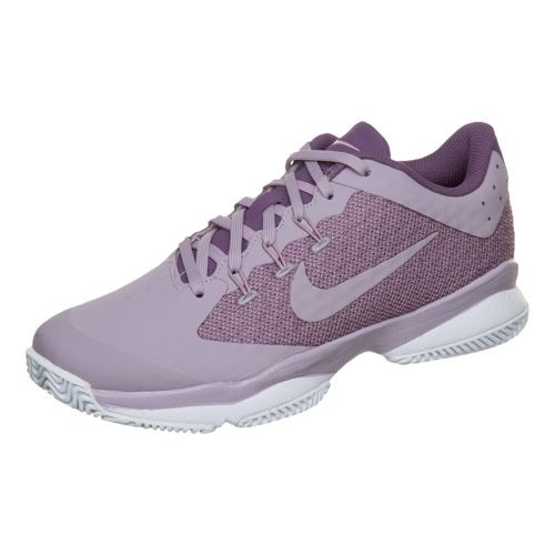 Nike Air Zoom Ultra All Court Shoe Women - Lilac, Violet