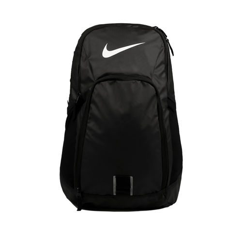 Nike Alpha Adapt Rev Backpack - Black, White