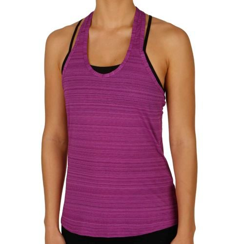 Nike Training Victory 2in1 Women - Violet, Black