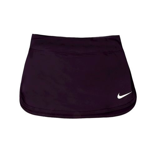 Nike Pure Skirt Girls - Violet, White