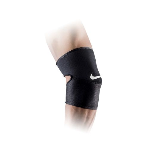 Nike Pro 2.0 Elbow Bandage - Black, White