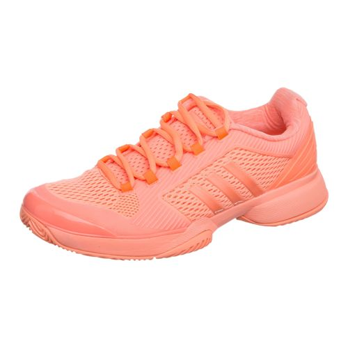 adidas Barricade Andrea Petkovic ASMC All Court Shoe Women