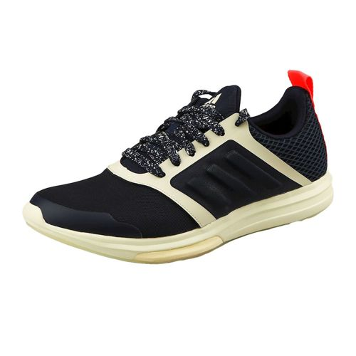 adidas Stellasport Yvori Sneakers Women - Dark Blue, Red