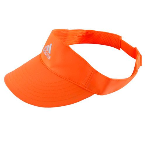 adidas Ana Ivanovic Ten CL Visor Women - Orange