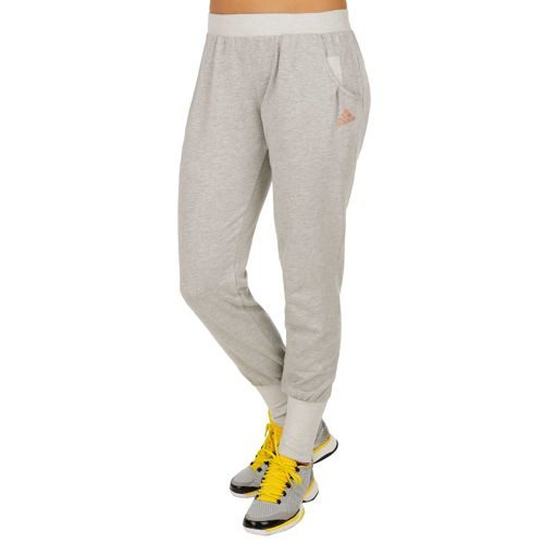 adidas Ana Ivanovic Adizero Adizero Training Pants Women - Grey
