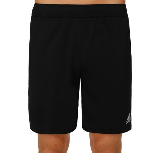 adidas Climachill Barricade Uncontrol Shorts Men - Black