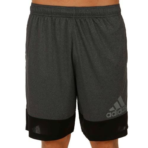 adidas Prime Prime Shorts Men - Black