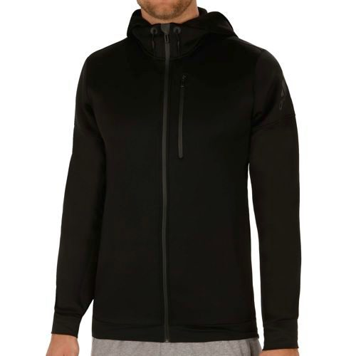 adidas Daybreaker Training Jacket Men - Black