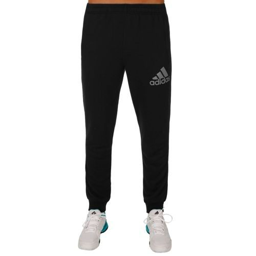 adidas Prime Training Pants Men - Black