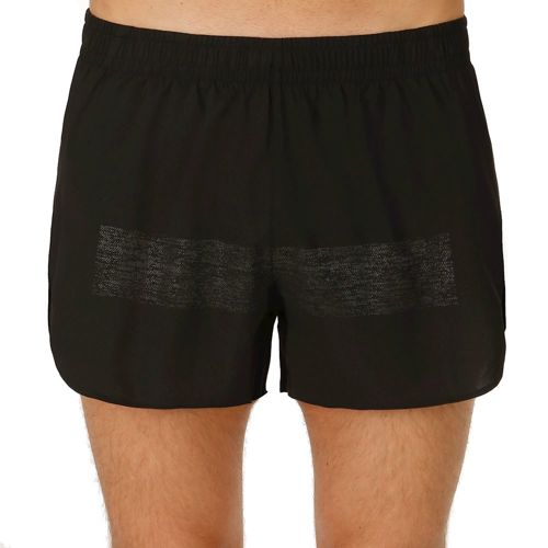 adidas Supernova Splitshort Shorts Men - Black