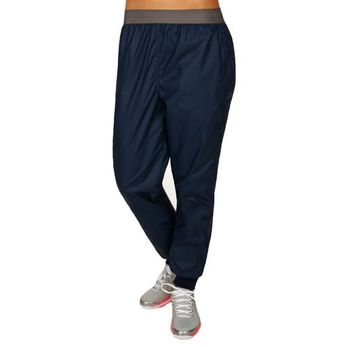 adidas By Stella McCartney Barricade Pant Training Pants Women - Dark Blue