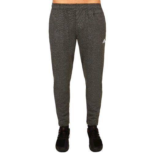 adidas ID Stadium PT Training Pants Men - Dark Grey, White