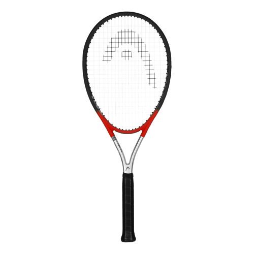 HEAD Ti S2 Comfort Rackets