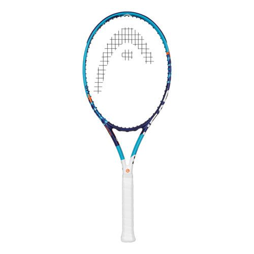 HEAD Graphene XT Instinct MP Tour Racket
