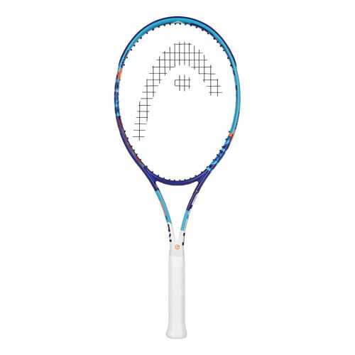HEAD Graphene XT Instinct REV PRO 16/16 Tour Racket