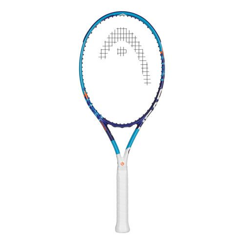 HEAD Graphene XT Instinct S Tour Racket