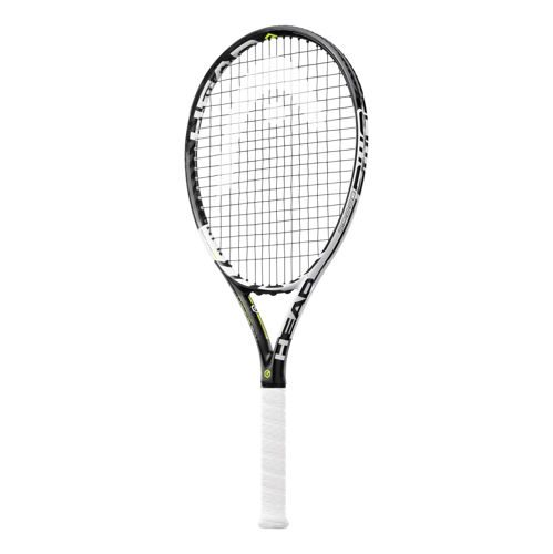 HEAD Graphene XT Speed PWR Comfort Rackets