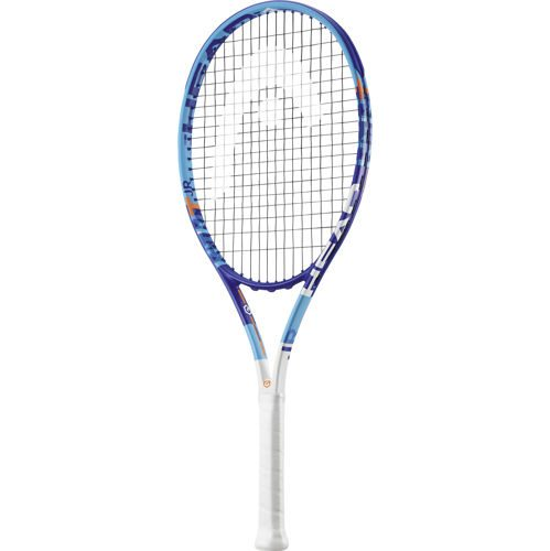 HEAD Graphene XT Instinct Junior Junior Racket