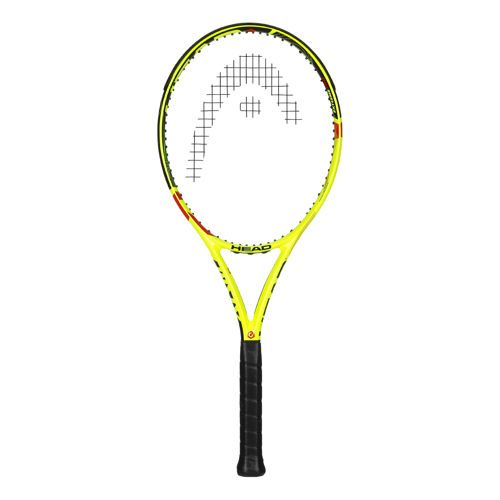 HEAD Graphene XT Extreme Pro Tour Racket