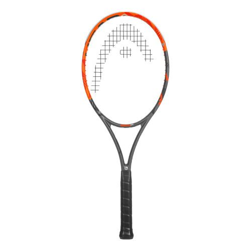 HEAD Graphene XT Radical MPA 16/16 - 16/19 Tour Racket