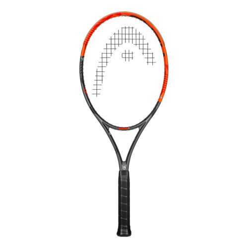 HEAD Graphene XT Radical S Tour Racket