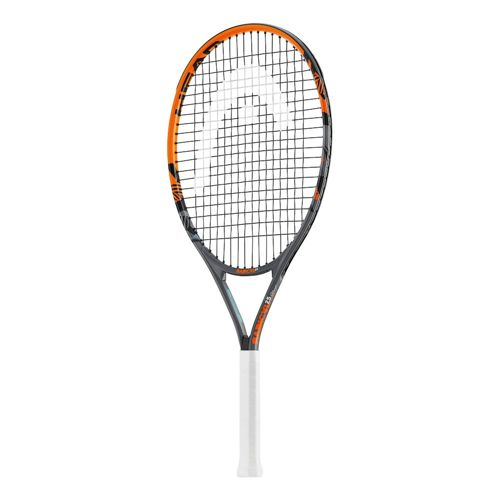 HEAD Radical Jr. 25 Junior Racket