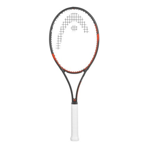 HEAD Graphene XT Prestige RevPro Tour Racket