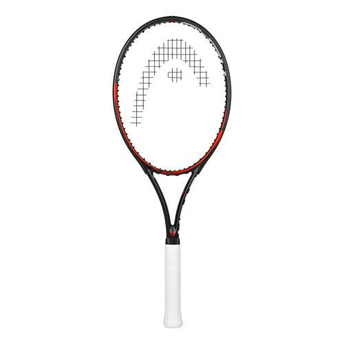 HEAD Graphene XT Prestige S Tour Racket