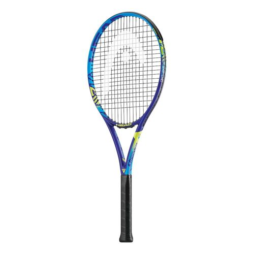 HEAD IG Challenge Lite Team Racket