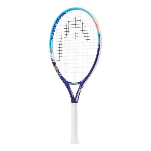HEAD Maria 21 Junior Racket
