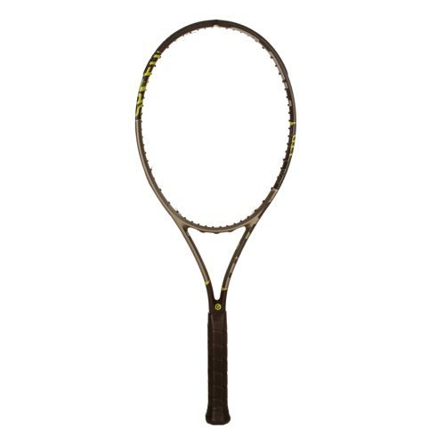 HEAD Graphene XT Speed MP LTD 16/19 Tour Racket