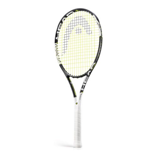 HEAD Speed Graphene XT Speed S (used)