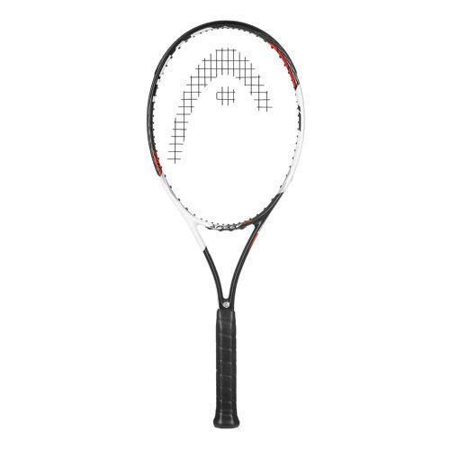 HEAD Graphene Touch Speed Pro Tour Racket