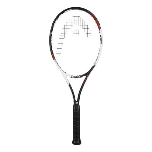 HEAD Graphene Touch Speed MP Tour Racket