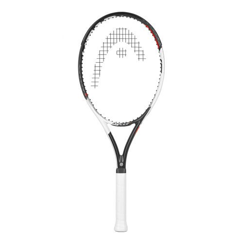 HEAD Graphene Touch Speed S Tour Racket