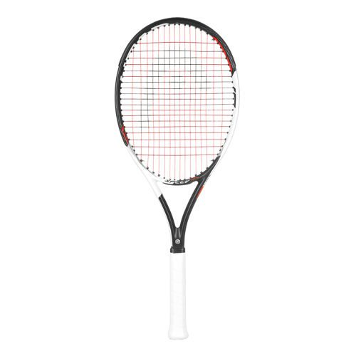 HEAD Graphene Touch Speed Lite Tour Racket (strung)