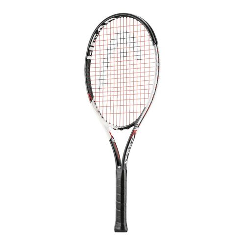 HEAD Graphene Touch Speed 26 Junior Racket