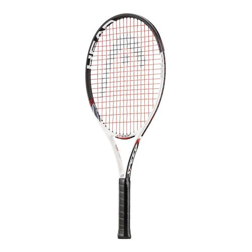 HEAD Speed 25 Junior Racket
