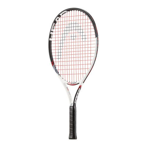 HEAD Speed 23 Junior Racket