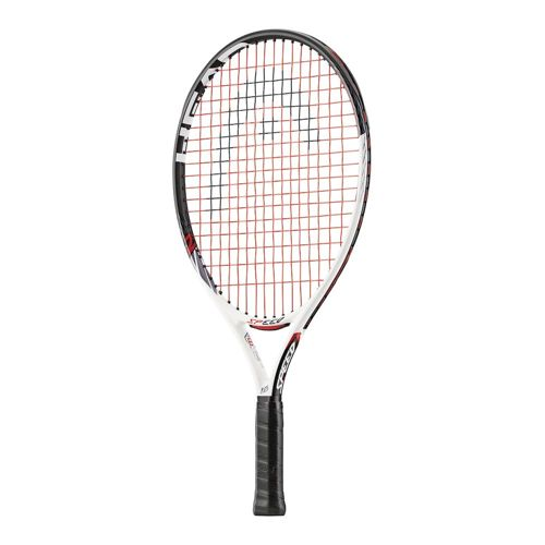 HEAD Speed 21 Junior Racket
