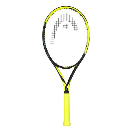 HEAD Graphene Touch Extreme MP Tour Racket (used)