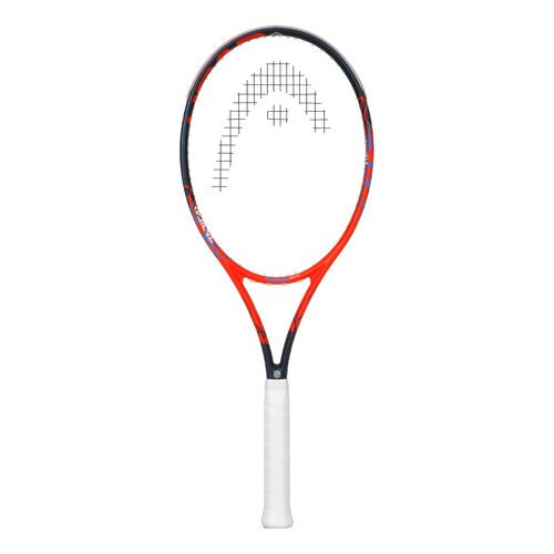 HEAD Graphene Touch Radical MP Lite Tour Racket