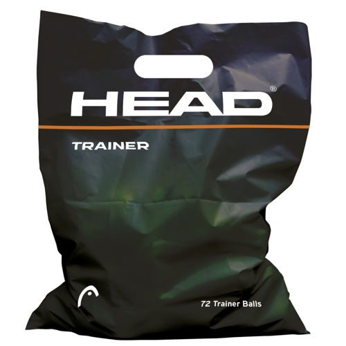 HEAD Trainer 72 Pack