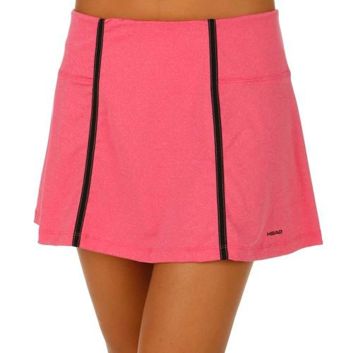 HEAD Vision Bianca Skirt Women - Pink