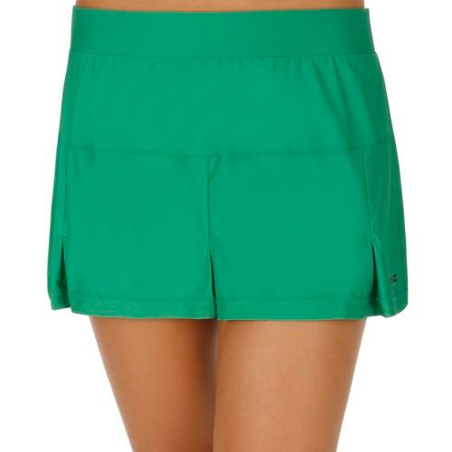 HEAD Club Skirt Women - Green