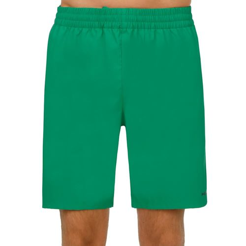 HEAD Club Bermuda Shorts Men - Green